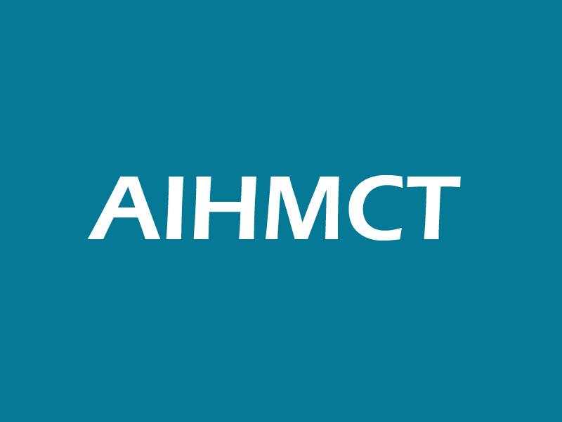 AIHM&CT-WAT