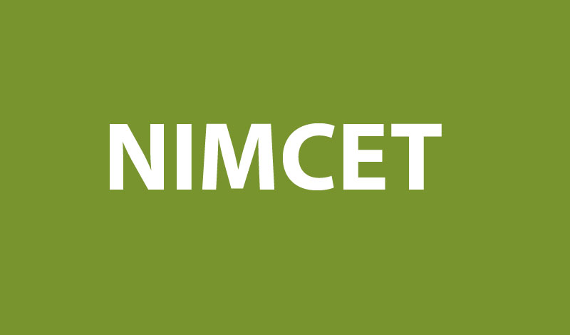 NIMCET