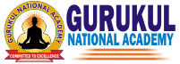 Gurukul National Academy